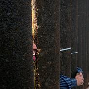 MEXICO-US-MIGRATION_CARAVAN001.jpg