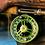 Thumbnail: Mayhem Fly Fishing Fly Reel Left hand 5/6wt.