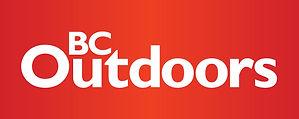 BCO_Logo no boarder.jpg