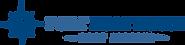 PBH Horz Logo Colour.png