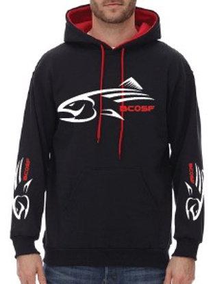 BCOSF Logo Hoodie
