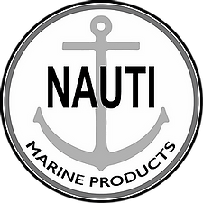 Nauti marine products logo.webp