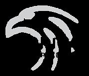 LH Logo_W-04.png