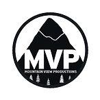 MVP Logo Facebook Icon.jpg