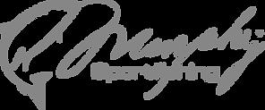 Murphy-SportFishing_logo.png