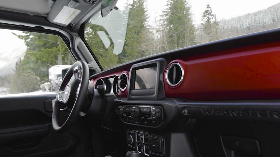 Maple Ridge Chrysler