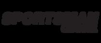 Sportsman_Channel_logo.png
