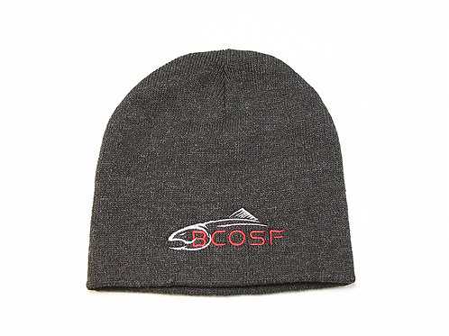 BCOSF Touque