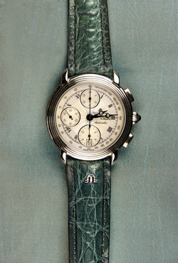 orologio-inglese-cinturino-pelle-verde