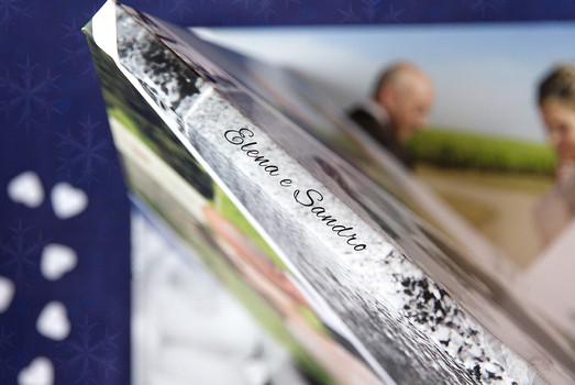 photo-book-wedding-graphics-rib.jpg