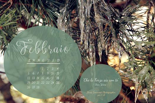 graphic-calendar-c-plus-b-february.jpg
