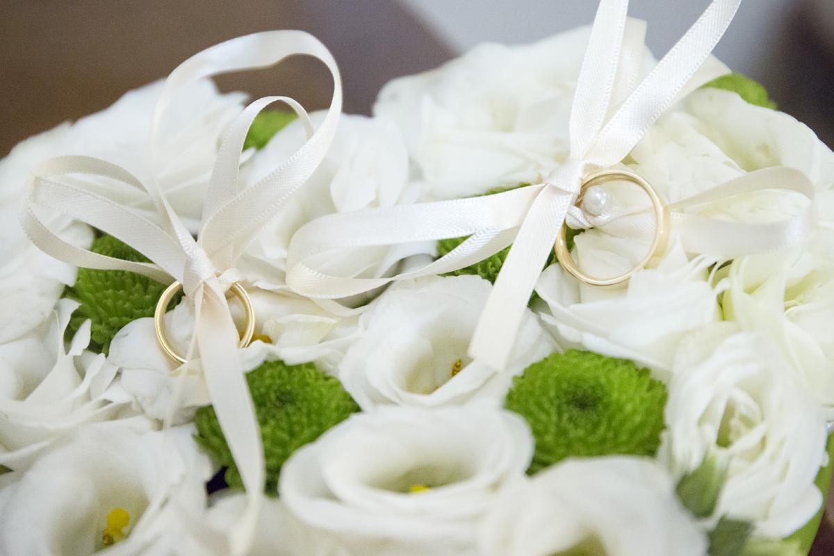 matrimonio-cristina-e-matteo-toscana-fedi