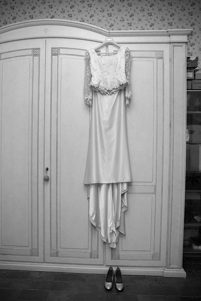 vestito-da-sposa