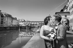 matrimonio-firenze-toscana-sala-rossa-palazzo-vecchio-martina-e-jacopo (43)