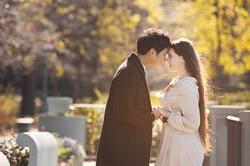 servizio-fotografico-coppia-autunno-firenze