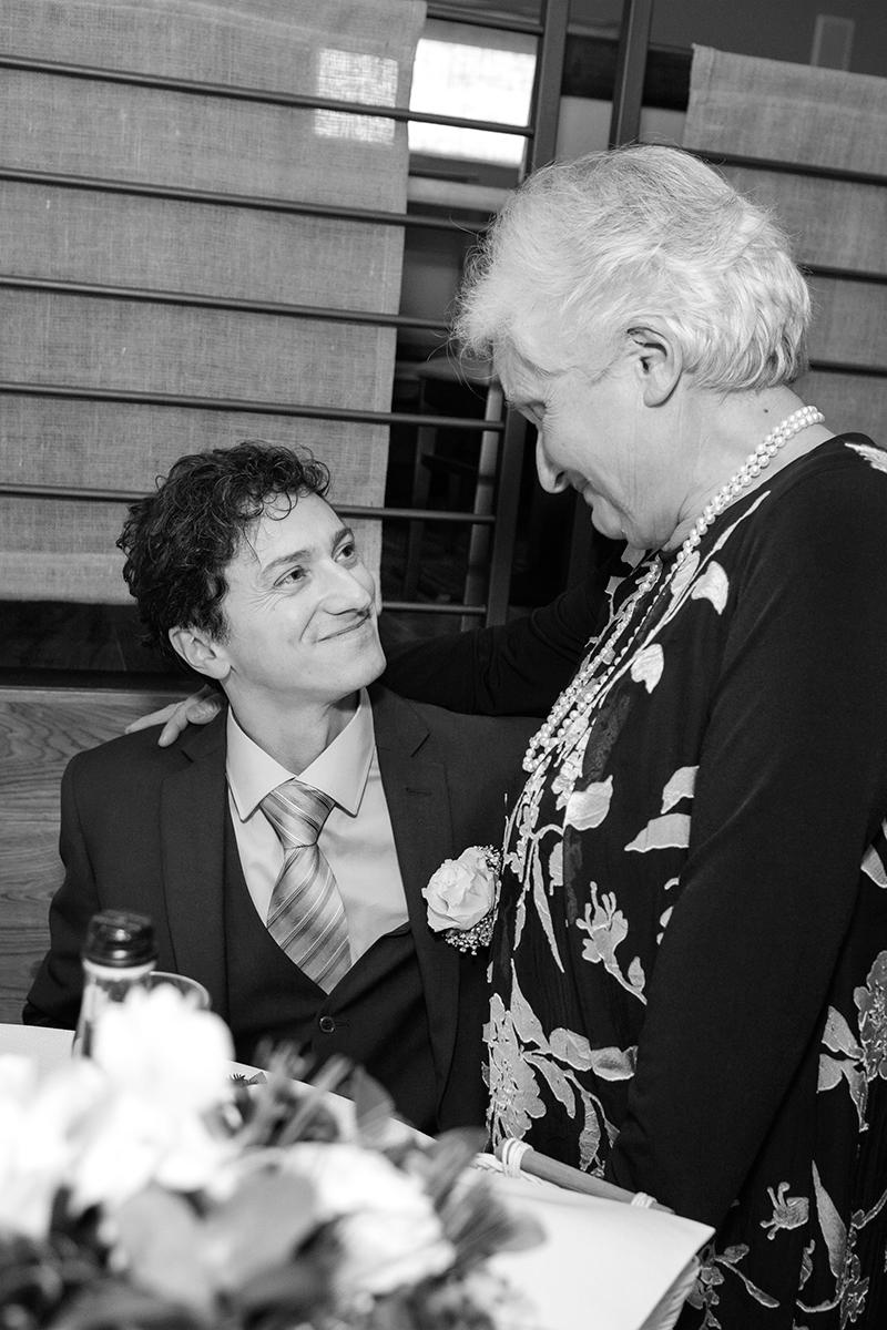 sposo-e-la-madre