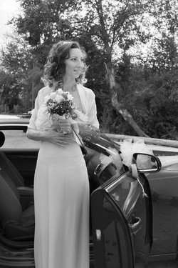 matrimonio-cristina-e-matteo-toscana-arrivo-sposa