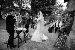 matrimonio-cerimonia-civile-in-esterna