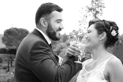 matrimonio-paulo-e-nichols-firenze-primavera-brindisi-aperitivo