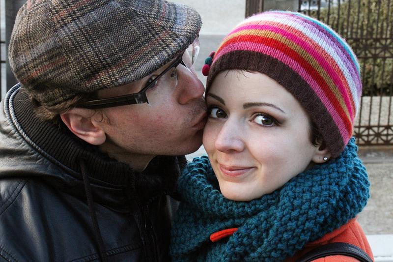iasmin-e-gabriele-servizio-fotografico-firenze-san-valentino-cappello-di-lana