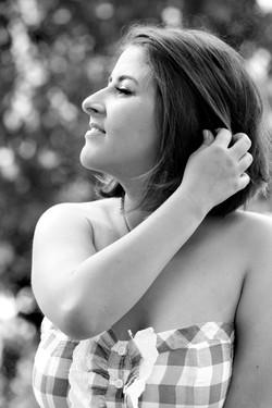 servizio-fotografico-in-esterna-ritratto (15)