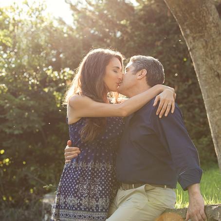 Anita e Massimiliano - Love Photoshoot