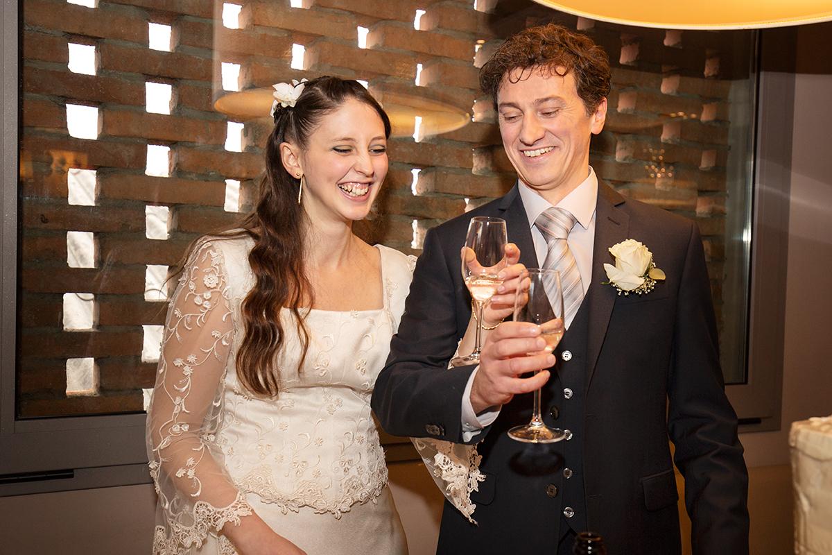 brindisi-matrimonio