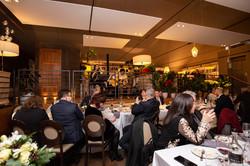 ristorante-matrimonio