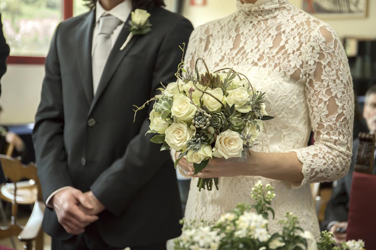 matrimonio-toscana-sposi-dettagli