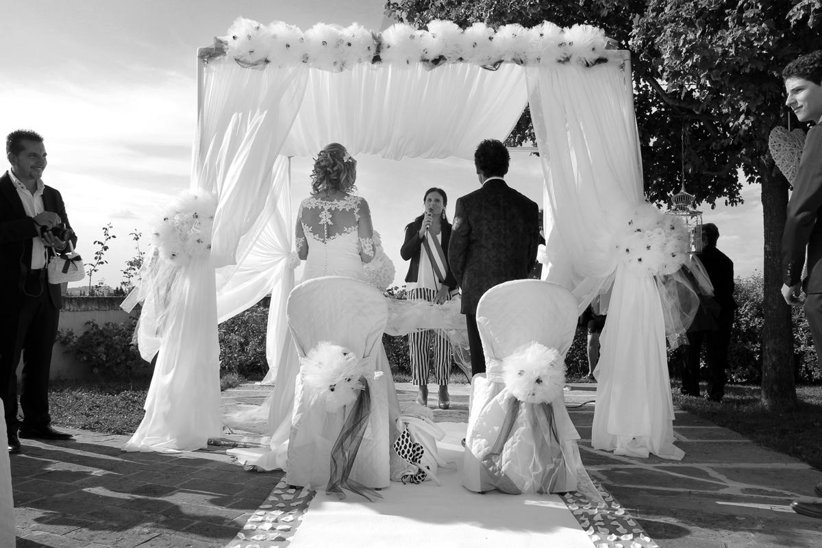 matrimonio-maura-e-giancarlo-castelfiorentino-toscana-cerimonia
