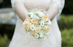 matrimonio-toscana-elena-e-sandro-toscana-pelago-mazzolino-bouquet-sposa