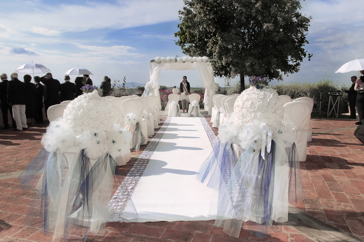 matrimonio-maura-e-giancarlo-castelfiorentino-toscana-terrazzo