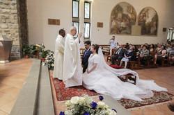 cerimonia-chiesa-sposi-bellariva