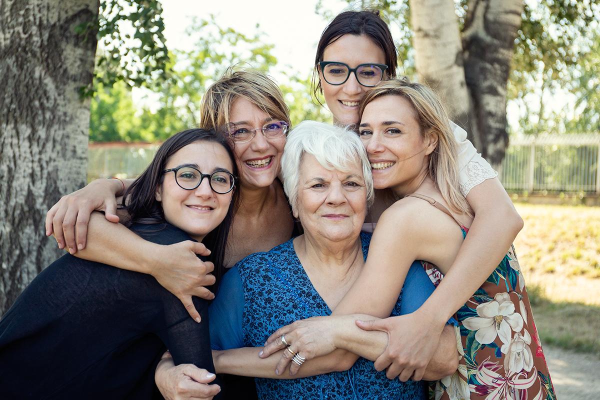 servizio-fotografico-famiglia