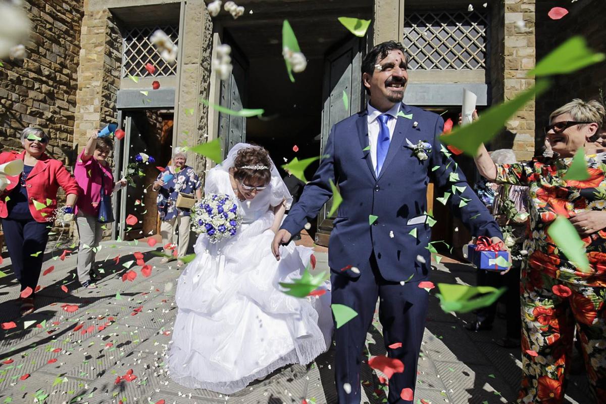 lancio-del-riso-matrimonio