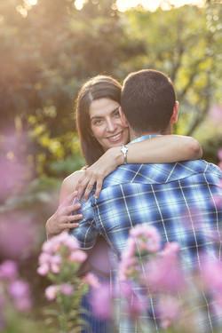 fidanzati-abbraccio