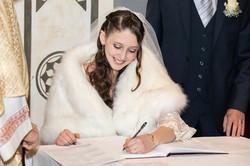 firma-sposa