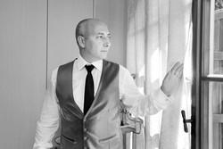 matrimonio-toscana-elena-e-sandro-toscana-attesa-sposo
