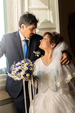 sposi-alla-finestra-matrimonio
