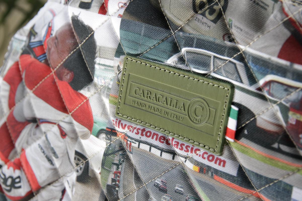 pelletteria-italia-dettagli-borse-accessori-interno-borsone-colore-trapuntato