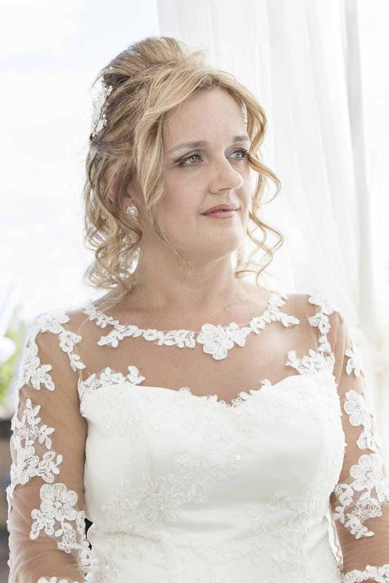 matrimonio-maura-e-giancarlo-castelfiorentino-toscana-sposa