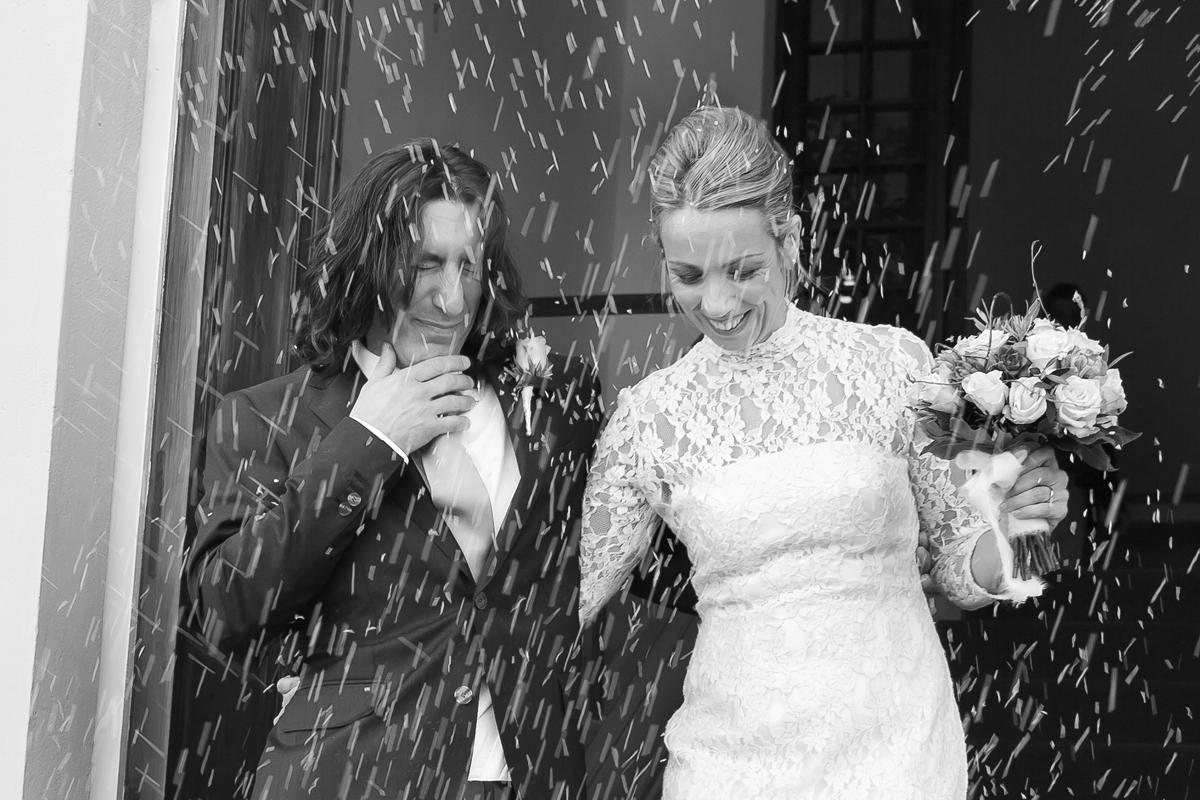 matrimonio-toscana-riso