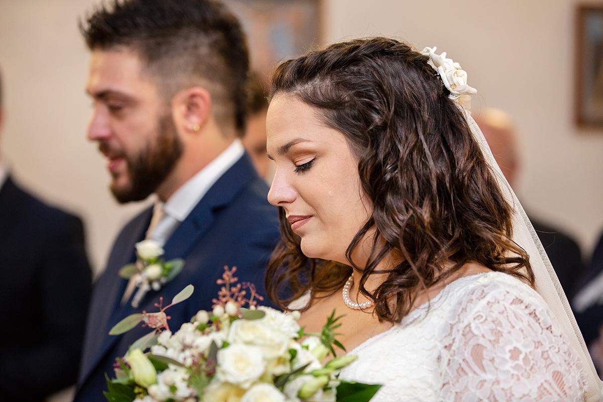 emozione-sposi-cerimonia