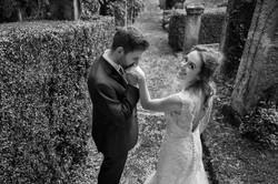 servizio-fotografico-matrimonio-sposi