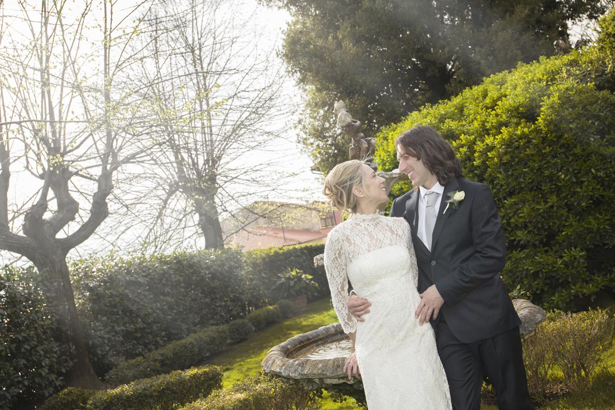 matrimonio-toscana-villa-diacceto