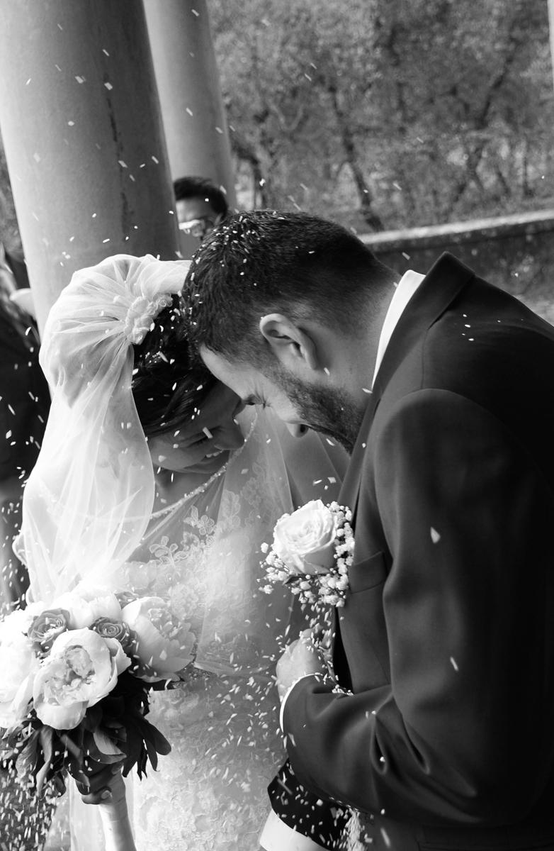 matrimonio-paulo-e-nichols-firenze-primavera-lancio-del-riso