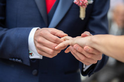 scambio-delle-fedi-matrimonio