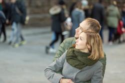 simone-e-julia-servizio-fotografico-romantico-firenze-sposi