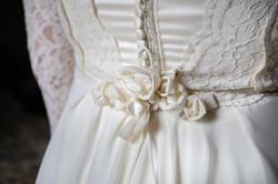 dettaglio-vestito-sposa