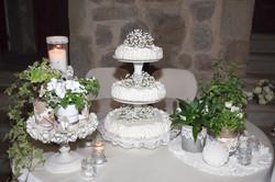 matrimonio-toscana-torta-catering